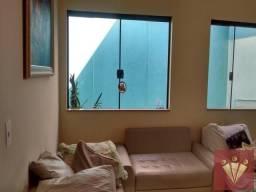 Casa com 3 dormitórios à venda por R$ 500.000 - Parque Guainco - Mogi Guaçu/SP