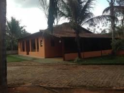 Sítio à venda, Centro - São Pedro dos Ferros/MG