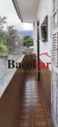 Apartamento à venda com 3 dormitórios em Vila isabel, Rio de janeiro cod:TIAP32766