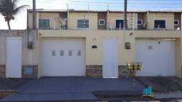 Casa com 3 dormitórios à venda, 102 m² por R$ 280.000,00 - Pires Façanha - Eusébio/CE