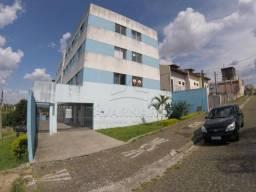 Apartamento para alugar com 3 dormitórios em Centro, Ponta grossa cod:L2159