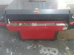 Máquina ESTAMPAR