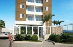 Ultimas unidades de Apartamentos Novos para venda no Jardim Aquarius-Sjc