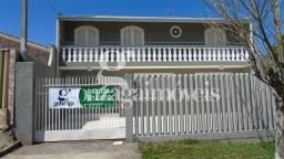 Casa para alugar com 5 dormitórios em Alto boqueirao, Curitiba cod:23323001