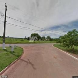 Casa à venda com 2 dormitórios em Jd. vaticano, Rio verde de mato grosso cod:b7c1a61e5d8
