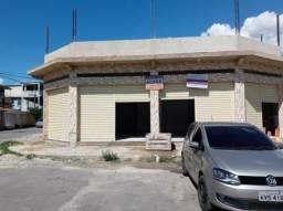Loja - HELIOPOLIS - R$ 3.000,00