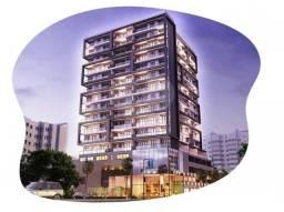 Apartamento à venda com 2 dormitórios em Praia de itaparica, Vila velha cod:329-IM480693