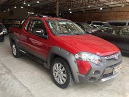 STRADA 2015/2016 1.8 MPI ADVENTURE CE 16V FLEX 2P MANUAL