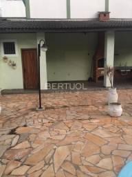 Casa para aluguel, 1 quarto, 7 suítes, 7 vagas, Cidade Universitária - Campinas/SP