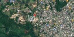 Casa à venda com 3 dormitórios em Lt 27 st 04, Cruzeiro do sul cod:b73d2217e12