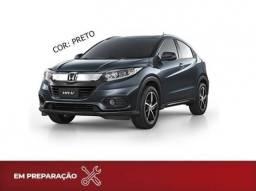 HR-V 2015/2016 1.8 16V FLEX EX 4P AUTOMÁTICO