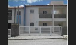 Casa 2 quartos no Residencial Portal do Agreste, Kennedy em Caruaru PE