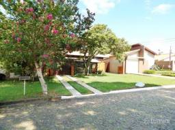 Casa para alugar com 4 dormitórios em Estrela, Ponta grossa cod:LC316