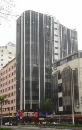 Escritório para alugar em Centro, Juiz de fora cod:L8002