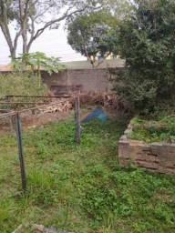 Terreno para alugar, 370 m² por R$ 2.500,00/mês - Jardim das Indústrias - São José dos Cam