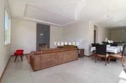 Casa com 4 dormitórios à venda, 172 m² por R$ 620.000,00 - Albuquerque - Teresópolis/RJ