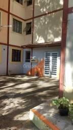 Apartamento à venda com 2 dormitórios em Retiro, Juiz de fora cod:2018