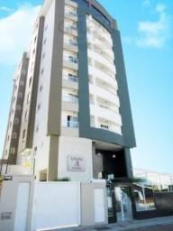 Apartamento à venda com 2 dormitórios em Bom retiro, Joinville cod:V85574