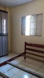 Casa com 2 dormitórios à venda, 145 m² por R$ 380.000,00 - Jardim Guarani - Campinas/SP