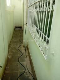 Casa à venda com 2 dormitórios em Santa luzia, Juiz de fora cod:6246