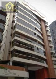 Apartamento 4 quartos em Itapuã Ed. Lumiere Cód. 15671 z