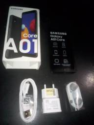 Vendo Samsung A01 core