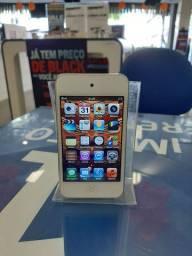 Apple Ipod 32Gb 4° geração A1367