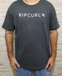 Camisetas de marca surf