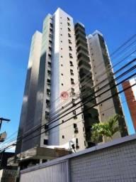 Apartamento Miramar R$ 290 Mil