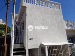 Casa para alugar com 2 dormitórios em Vila quitauna, Osasco cod:L24572