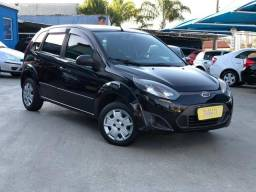 FIESTA 2011/2011 1.0 ROCAM HATCH 8V FLEX 4P MANUAL