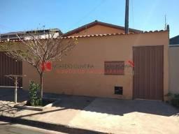 Casa com 1 quarto - Bairro Santa Rita 1 em Londrina