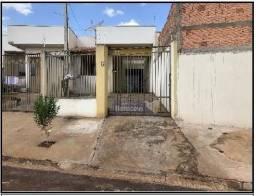 Casa com 3 dormitórios à venda, 156 m² por R$ 75.371,22 - Jardim Novo Horizonte - Rolândia