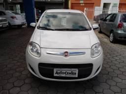 Fiat Palio ESSENCE 1.6 DUAL