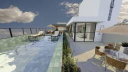 Apartamento a Poucos metros da Praia de Camboinha (Cabedelo-PB)