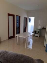 Quarto disponível em casa no Rosa Elze, ideal pra estudante da UFS