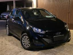 Hyundai Modelo: HB20 C./C.Plus 1.6 Flex 16V Mec.