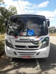 Micro Ônibus MA 10