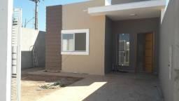 Casa nova perto da prefeitura no ikarai perto da alzira