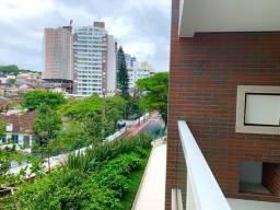 02 Suites Jazz Club Florianópolis SC