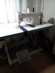 Máquina industrial yamata