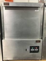 Lava louças Netter NT 100