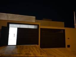 Casa bairro Laranjeiras Rio Verde Go
