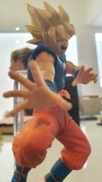 Goku Ssj Voando - Figuarts