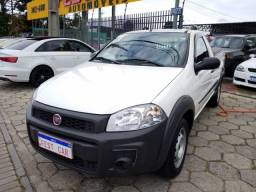 Fiat/ Strada 1.4