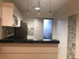 Vende-se apartamento no Centro da Cidade