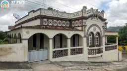 Casa histórica em Borborema - PB