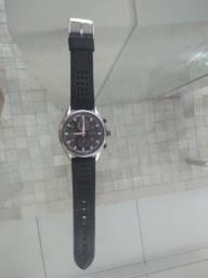 Relógio Masculino Egosoul