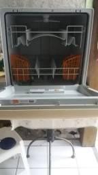 Lavadoura de louça