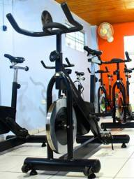 Bikes de spinning moviment Summer